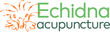 Echidna Acupuncture & Natural Therapies